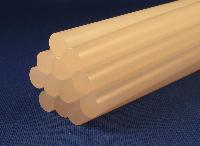 China EVA hot melt glue stick glue bar on sale