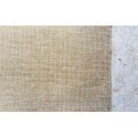 Quality Easy Maintenance Fiber Wall Board , Fast Installation Home Interior Wall Panels Without Glue for sale