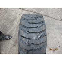 China Best Selling top quality brand 14-17.5 NHS backhoe tires wholesale
