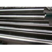 China Stainless Steel Round Steel wholesale