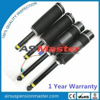 China New Luft Meister  Airmatic Suspension Coil Spring Conversion Kit Fits for Mercedes S-Class wholesale