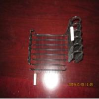 China Wot condenser,wire on tube condenser wholesale