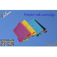 China Refillable Printer Ink Refill Kit, Epson Expression Home XP-405 wholesale