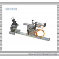 China TTF Tensile Tester (GT-M16) wholesale