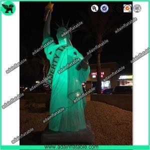 China Inflatable Venus, Venus Statue Inflatable,Lighting Inflatable Statue wholesale