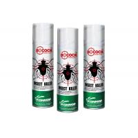 Buy cheap Powerful 400ml West Insect Aerosol Spray in Pest Control Non Toxic from wholesalers