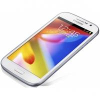 China Samsung Galaxy Grand I9082 wholesale
