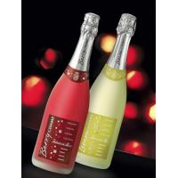 China France Charles Heldsieck champagne China  import customs clearance service wholesale