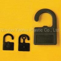 China Hanger Accessory (5.9x3.5) wholesale
