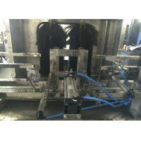 China Customized Barrel Filling Machine Small Capacity 100BPH  CE ISO Pure Water wholesale