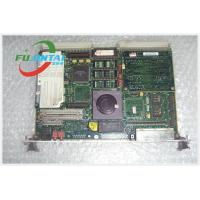 China 162220 SMT Machine Parts Samsung Nvme For Surface Mount Technology wholesale