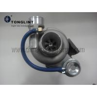 China TB25 471169-0002 471169-5002 for ISUZU Turbocharger for John Deere Industrial with JX493ZQ Engine wholesale
