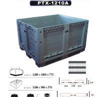 China Plastic Container wholesale