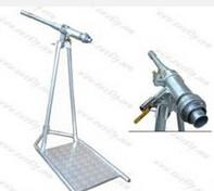 China Hydraflex Hold Cleaning Gun wholesale