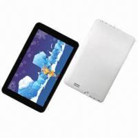 China 7-inch Cheap New A13 Tablet PC  wholesale