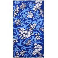 China 100% Cotton Printed Customized Beach Towel wholesale