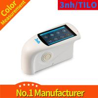 Quality 60 degree protable Gloss Meter for sale