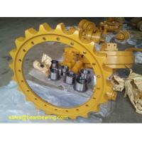 China SPROCKET 095-9779 FOR CATERPILLAR MODEL EL240B wholesale