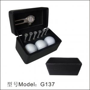 China Superior Golf Gift Set wholesale