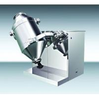 Buy cheap MHDA SERIES MULTI-DIRECTIONAL MOTIONS MIXER from wholesalers