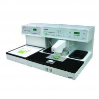 Buy cheap TISSUE EMBEDDING & COOLING SYSTEM KD-BMⅡ、BL from wholesalers