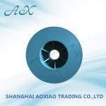 China 3 inches plastic plug wholesale
