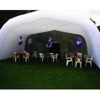 China High Quality Inflatable Wedding Tent for outdoor wholesale