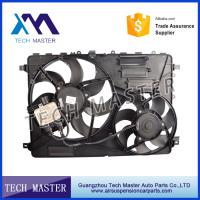China Quality Guaranteed Auto Engine Radiator Cooling Fan For Range-Rover Freelander LR045248 Free Inspection wholesale