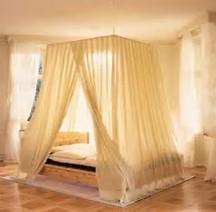 China electromagnetic shielding canopy silver coated nylon gauze cloth silver mesh fabric wholesale