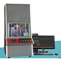 China ASTM D5289, D6204 RPA Rubber Processing Analyzer on sale