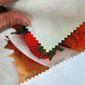 Quality PVC Vinyl Digital Banner Printing , Advertising PolyesterBanner Printing for sale