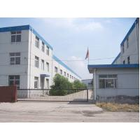 SHENZHEN SSI GIFTS & CRAFTS CO., LTD