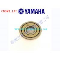 Quality YAMAHA Mount General Track Conveyor Belt NSK Bearing Rod Bearing Wheel KH2-M9121-00 for sale