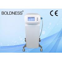 China Professional Ultrasonic Wave High Intensity Focused Ultrasound For Face Lifting wholesale