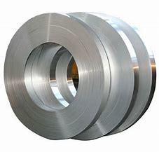 China Mill Finish Aluminum Sheet Roll ,  Color Coated Aluminum Coil AA3104/5182 wholesale