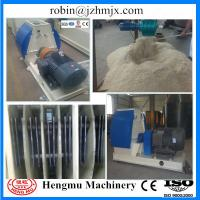 China Poultry farming equipment widely used hammer mills for sale wholesale