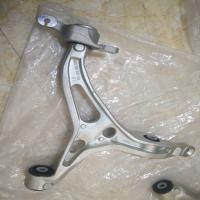 China Front Lower Control Arm For Mercedes W164 X164 1643303407 16433035047 ML GL wholesale