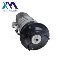 China Pneumatic air suspension absorber for Mercedes Benz W220 W215 2203205913 2203200538 wholesale
