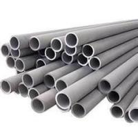 Buy cheap 10M - 1996, API 5L Q235, Q345 cold rolled carbon steel pipe for shipbuilding, smelting from wholesalers
