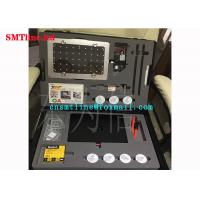China KHY-M88C0-00X yamaha ys12 calibrator kit  SMT Machine parts  KMO-M88CO-10X station original new wholesale