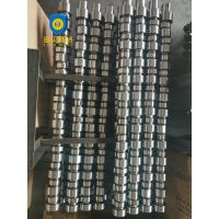 China Machinery And Excavator  Engine Parts 3090000 Camshaft For CUMMINS K19 on sale