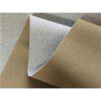 China 25 Meters Length Genuine Full Grain Leather , Genuine Leather Material wholesale