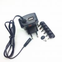 China 5V 1Amuti functional Power Adapter For Electronic Devices wholesale