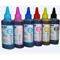 China printer machine price transfer printing products dye sublimation ink wholesale
