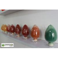 China Pigment Red,Pigment Yellow,Pigment Orange,Pigment Green wholesale
