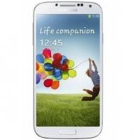China Samsung Galaxy S4 i9500 16GB wholesale