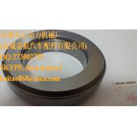 China 30502-90004 CLUTCH release bearings wholesale