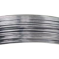 China 1.6mm 99.5% Molybednum Metal Spray Wire For Thermal Spraying Smooth Surface wholesale