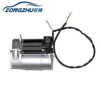 Quality Portable Front Air Compressor Pump For BMW E53/X5 E39 E65 E66 37226787616 37226787617 for sale