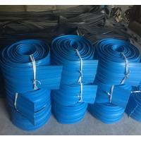 Quality High quality Plastic (PVC, EVA, ECB) water stop,300*6mm, 300*8mm for sale
